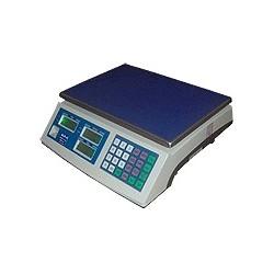 Digitálna váha ACS-A6/15
