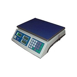 Digitálna váha ACS-A3