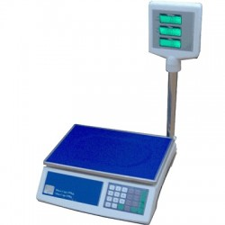 Digitálna váha ACS-A30S