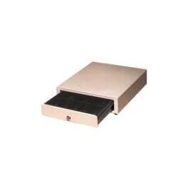 Pokladničná zásuvka CD-530