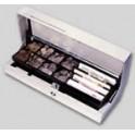 Pokladničná zásuvka CDM-460 - flip top