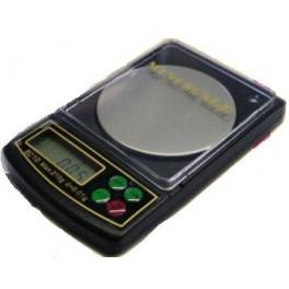 Digitálna váha MINI B 110