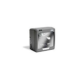 Datalogic Magelan 2200VS